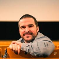 Jorge Andolz