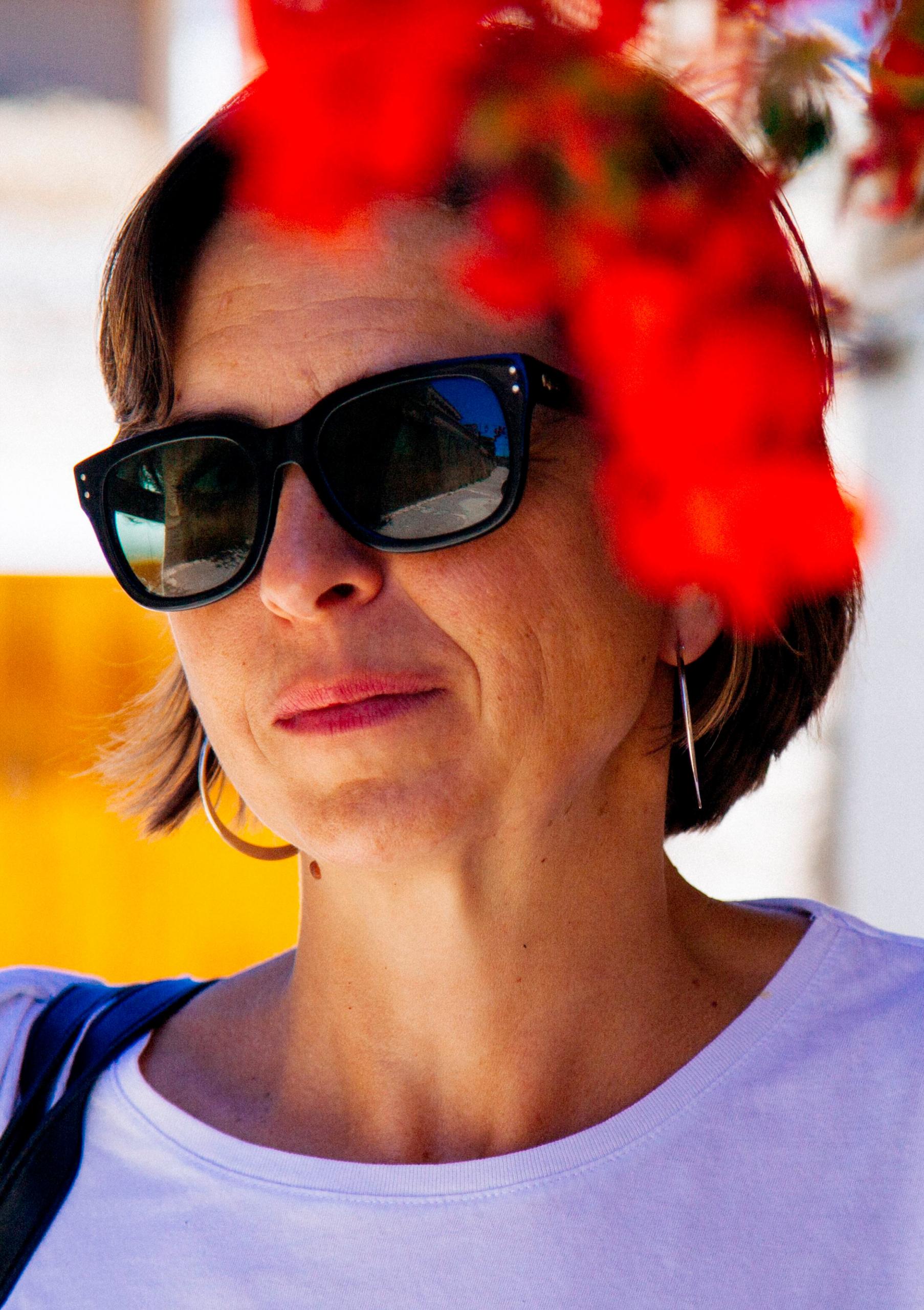 Olga Larrubia