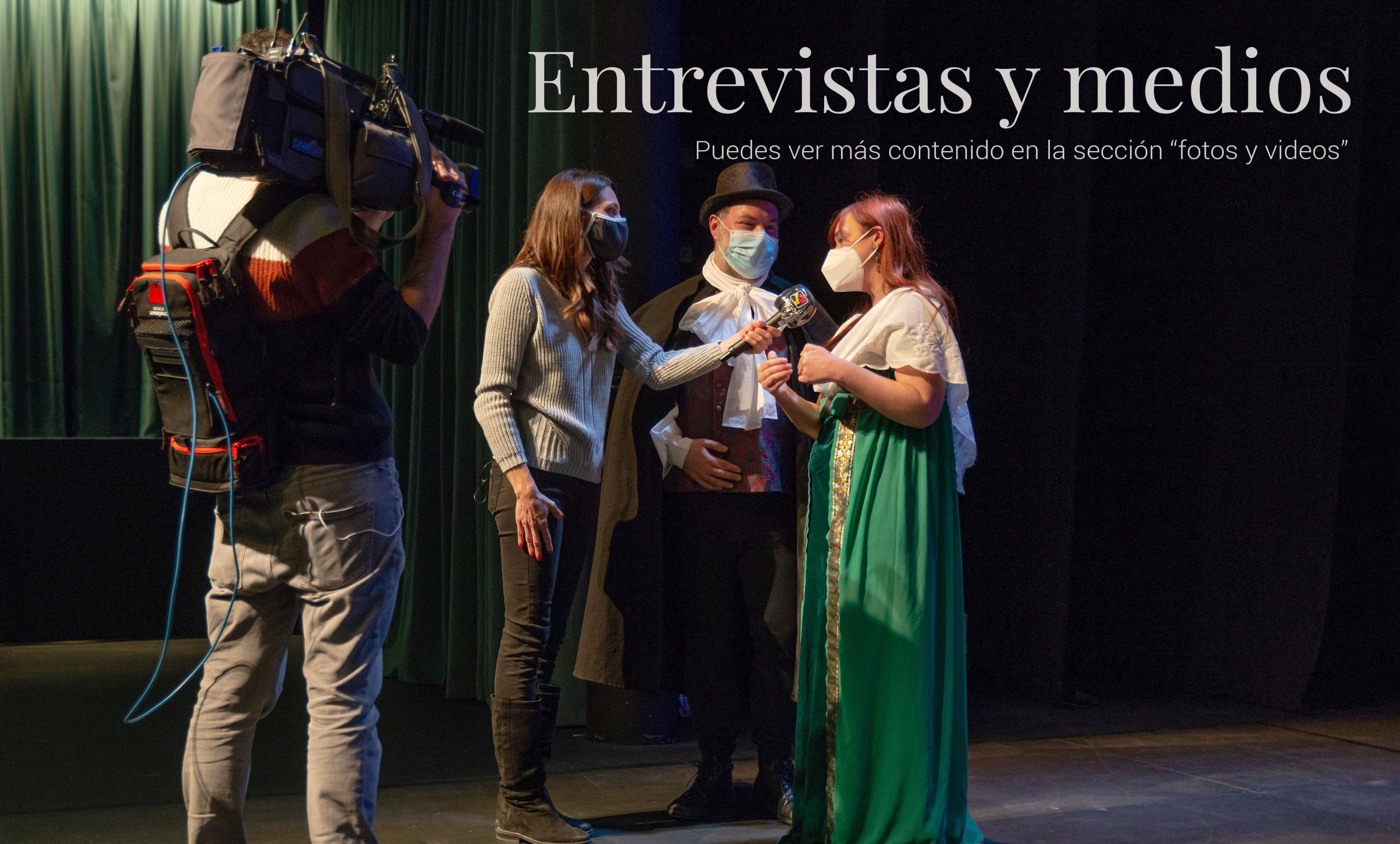 https://goyaenfuendetodos.com/multimedia/